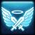Defense Stance Icon