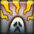 Dishearten Icon