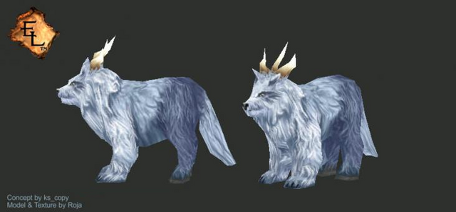 File:Monster Arctic Chimera.png