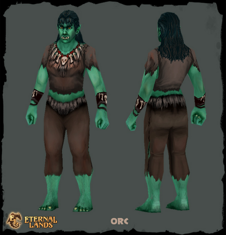 File:Monster Female Orc.png