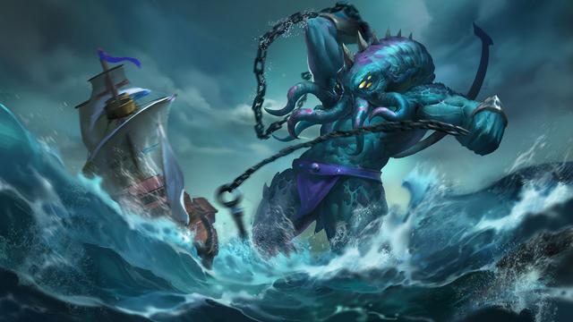 File:Kraken Splash.png