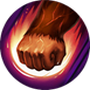 File:Inferno Punch.png