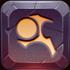 Insight Rune