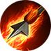 Flame Jet