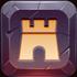 Siege Rune
