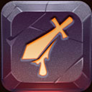 Slayer Rune