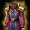 File:Inferno Robe.png