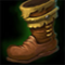 File:Field Boots.png