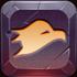 Hawk Rune