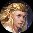 Lumenor Portrait