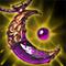Lunar Amulet