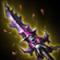 Wraith Spike