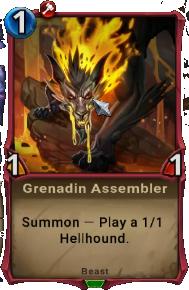 File:Grenadin Assembler.png