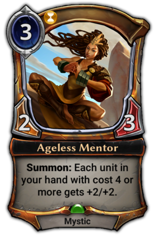 File:Ageless Mentor.png