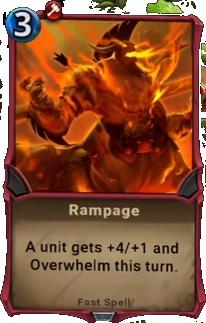 File:Rampage Alpha.png
