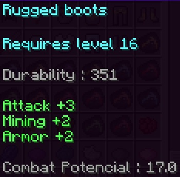 File:Rugged Boots Stats.jpg