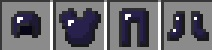File:FelCobalt Armor.jpg