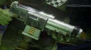 Base Shoota Model