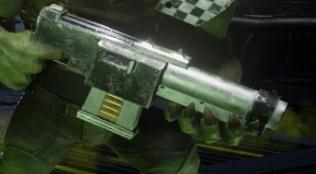File:Base Shoota Model.PNG
