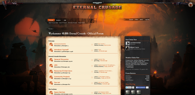 File:Forums.png