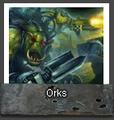 Thumbnail for version as of 15:46, May 1, 2014