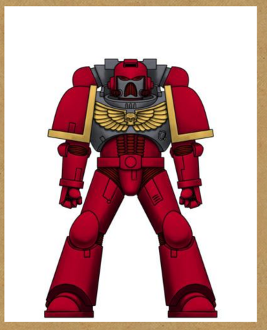 File:Crimson Warriors Battle Brother.png