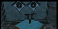 Sigil of Xel'lotath