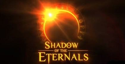 File:ShadowOfTheEternals logo.jpg
