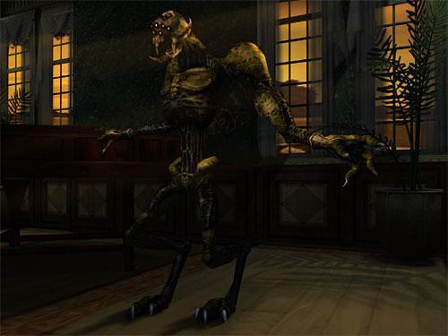 File:Vampire (Xel'lotath).jpg