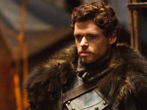 File:Home hbo www uploads dimension 500x375 game of thrones s201 19957 65.jpg