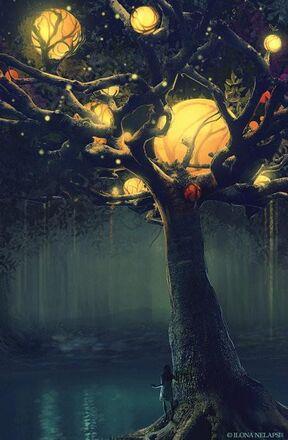 Light-tree-of-moons-wookmark-175981 large