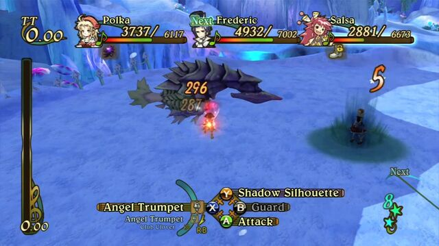 File:Salsa Battling a Swordfish.jpg
