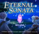 Eternal Sonata (Playable Demo)