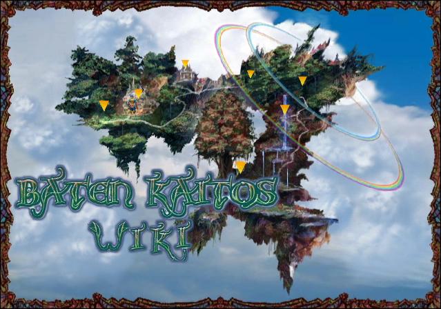 File:Baten Kaitos Wiki Logo.png