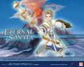 Eternal Sonata Promotional Wallpaper - Crescendo.jpg