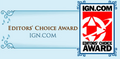IGN Editor's Choice.png