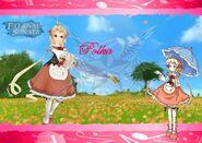 Eternal Sonata Polka wallpaper by D JProductions