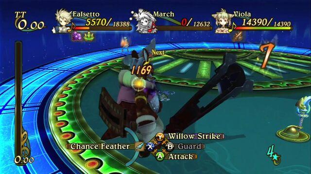 File:Falsetto Attacking Ogre King.jpg