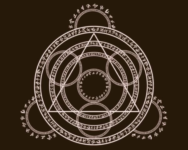 File:Arcane circle by bermuda3-d5isr67.png
