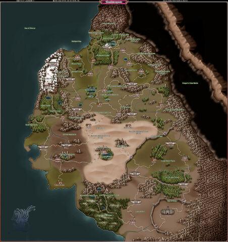 File:Phantasmagoria map.jpg