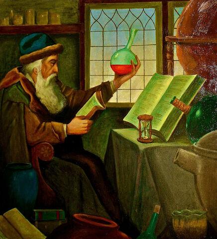 File:Alchemist.jpg