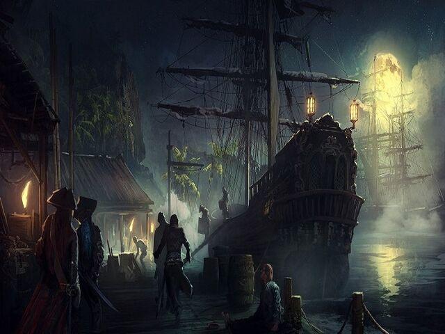 File:Pirates guild.jpg
