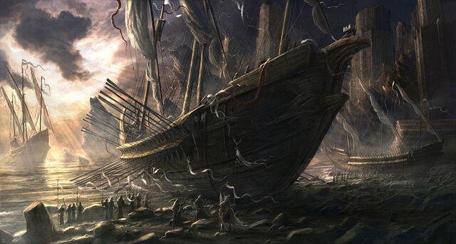 File:High Elven Ship.jpg
