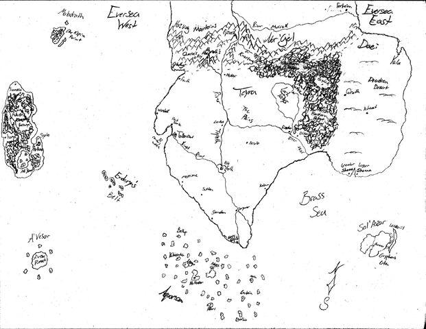 File:Ethaia Map.jpg