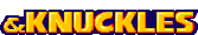 File:Tss music album 2013 and knuckles logo by sterlingquinn-d6f9gs1.png