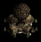 Hive 3