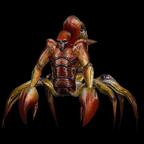 Scorpionman