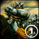 Armorer 1