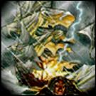 Wind of Sartek