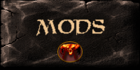 Mods Button